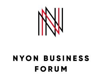 NYON BUSINESS FORUM